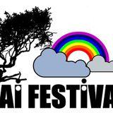 Live@the SAI Festival 2007