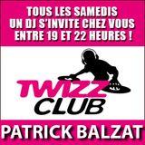 Twizz-club-17-novembre-2012-part-1-Patrick-Balzat
