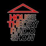 Ruff Diamond - Guest Mix -  House Theory Radio Show 3rd November 2018