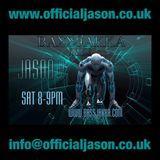Dj Jason on Bassjakka Radio 23917