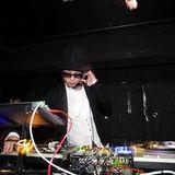 DJ AGAGA-Listening for Ultra 7 o'clock soul,morning/evening mix