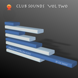 Club Sounds Volume Two