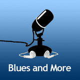 Blues Music and More ... new releases September 2012 - BM001