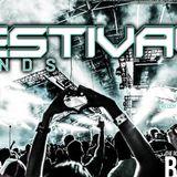 Freddy vin Halen - Basement Festival Sounds Warm Up 03.02.18