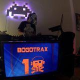 Beatxo Dj set. Conexion Berlin-Bogotá. X edición Festival Bogotrax