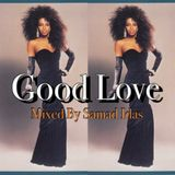 Good Love Mix Feat Meli'Sa Morgan