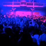 Ricky Sinz A-List London live at Paradiso