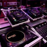 Top 40 Mix VoL. 1 DJ BFLoW