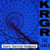 Daniel Thurston-Thompson - Light Lessons #2