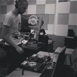 Kool D - Soul Kitchen podcast (13.09.2013)
