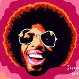 soul train pt 7 70-80s soul and funk