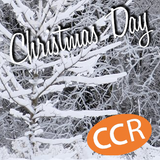 Christmas Day Special - @Chelmsfordcr - 25/12/16 - Chelmsford Community Radio