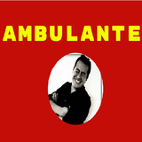 Podcast Ambulante Ep. 08 2018