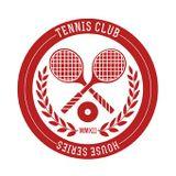 TennisCLUB #5 Carlos Cuellar - BackToTheFuture