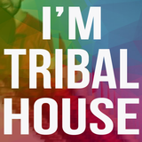 Badjuanito - Live Set Tribal House Kingdom (I'm Tribal House)
