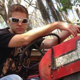 KRR - Artist Showcase Shane Wooten