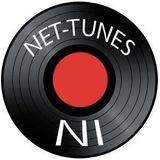 recorded for net tunes n.i radio 19.01.13
