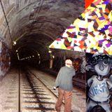"5LOWERSHOP #015 | Markus Hawkins ""Humanity the Problem Child"" (1996)"