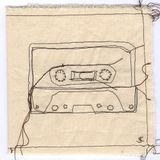 Das Netaudio Mixtape Vol 2-phlow-recordings