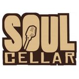 The Hedonist Breakfast Show - Soul Cellar Special