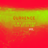 Jedidiah_live_Mix Grae: cycle one 07-16-16