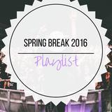 But I Can Twerk ( Spring Break Edition )