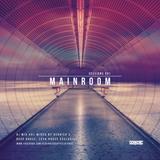Mainroom Sessions 2016 #01