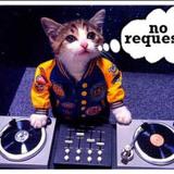 DJ Merlin live dNb 20.08.2016 Sierockie Radio