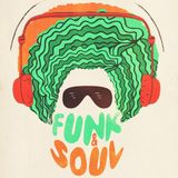 Funk & Soul-Single Collection