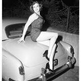 Vintage Cool by Radio 1 Prague & Tea Jay Ivo no.146.