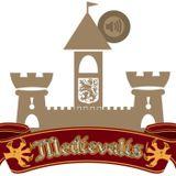 Medievalis #22 Mercenarios