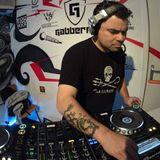 Dj Baba @ Decade Radio Episode 9 ( Gabber FM )