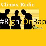 Right on Rap - Programme #3