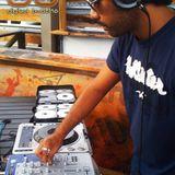 Introspect Recordings 05 DJ digit@l buddha From Trini with Love Mix