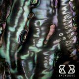 Backbone Autumn Mix