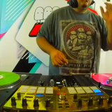 Urbano MixTape By: Dj Agustin #Moombahton, #Reggaeton, #DanceHall #latino