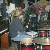 ~The WAVES Show w/PaulSki (10/08/17) -rock/alternative session back2backfm #25