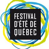 Warm Up - Festival d'Été de Québec
