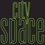 Dee Jay Reactor- City Space Warm Up Music 27_10_2018