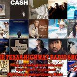 The Texas Highway Radio Show 2017 N°40