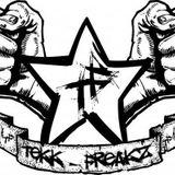 TekkMix by JustonGrass