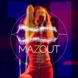 Mazout#11 Aout 2018