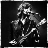 The Waterboys Mixtrack