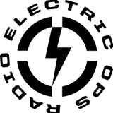 Electric Ops Radio Episode 14 Hour 2