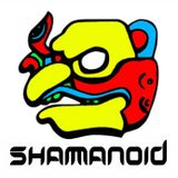 Shamanoid - As Above, So Below