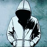 electro mix (Dj Troy)