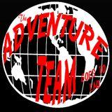 The Adventure Team Mixtape