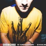 15/08 Club Shanghai / part 1