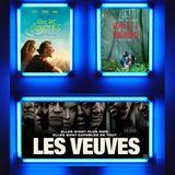 The Cinema Show #13 (S1)