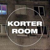 Live @ KorterRoomTV 28.08.2015